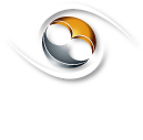 Aspect Retail Logistics