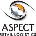 Aspect Retail Logistics